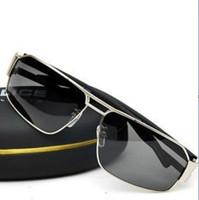 Por. brand sunglasses 2013 High-quality gifts sunglasses brand sunglasses driver glasses,UV400 CE mens sunglasses  G016