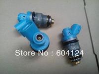 fuel injector 23250-75070