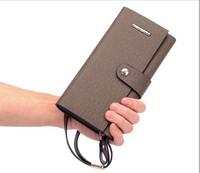 wallet women genuine leather wallet women hot selling 2013