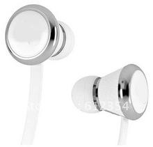 popular popular headphone