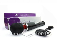 massager electronic reviews