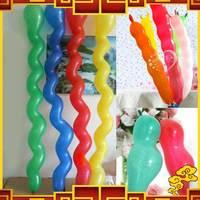 Free Shipping Wedding cartoon balloon balloon 1