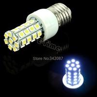 200V-240V/6W 36LED SMD5050 E27 Corn Bulb Light 360 Angle Maize Lamp LED Light Bulb Lamp LED Lighting Cool White 12019