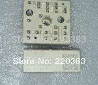 Semikron module NEW Part Skiip10NEC063IT1