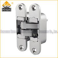 italy concealed hinge 180 degree hinges