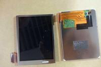 Original  LCD display screen  for Bluebird Pidion BM170 (no touch)