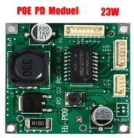 Free Shipping 802.3af POE Module/POE/POE Power/poe switch