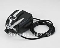 portable mini airbrush compressor