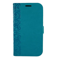 Free Shipping 1 Leather Case Plus 1 Soft Shell TPU Case for Samsung Galaxy Grand Duos I9082