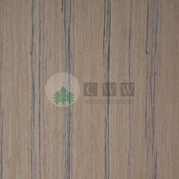 Teak veneer recon veneer chapas precompuestas fineline veneer widely laminated in furniture - Types veneers used home furniture ...
