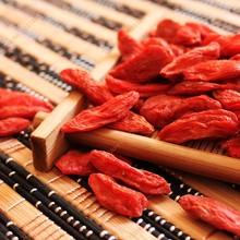 2013 Year Harvest!  Certified Organic Goji berries,Chinese Wolfberry, Medlar,1000g Free shipping!