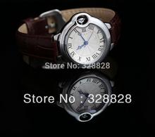 wholesale cat watch