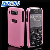 For nokia e72 mobile phone case e72 phone case protective case shell free shipping