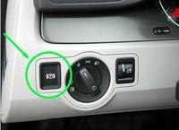 OEM Parking/Hand Brake Button Switch For VW Passat B6 3C0 927 225 C