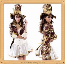 cheap halloween costumes pirate