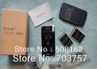 new Android 4.2 phone,Free shipping Galaxy smart phone A9500 (S4 i9500) 4.7'' inch SC6820 1GHz Dual Sim WIFI Bluetooth