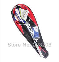 High-end racket. Victor 12 l badminton racket
