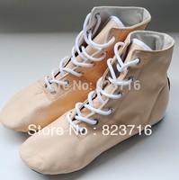 Free Shopping Adult Modern Dancing Shoes Square Dance Shoes Jazz Dancing Boots Teachers Shoes Women Shoes Dance