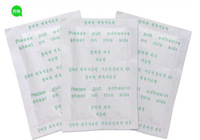 100 Detox Foot Pads Patch Detoxify Toxins & Adhesive Keeping Fit Health Care New