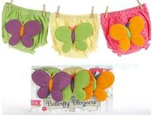 cheap toddler girl underwear