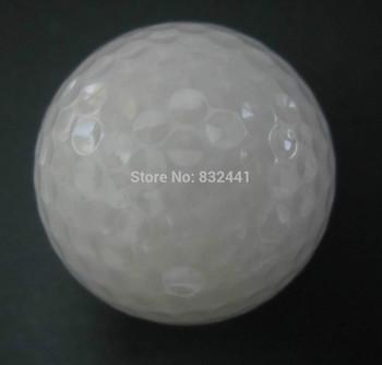 golf ball 2 piece ball for professional players buck package 3dozen per lot
