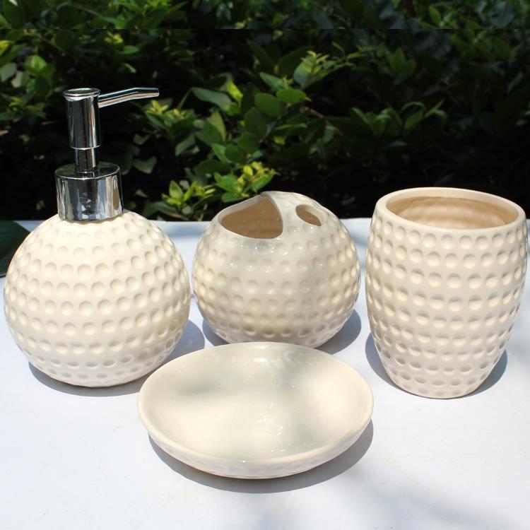 Acheter belle balle de golf fournitures de for Fourniture de salle de bain