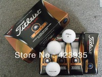 2013 New arrive high quality golf ball, 1 Dozen golf balls,golfball (12 PCS) ,free shipping