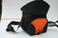 free shipping! 2013 New WaterproofCAMERA BAG case A62 for SAMSUNG NX1000 NX20 NX11 NX100 WB2100 NX300