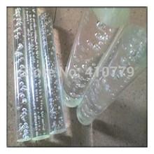 wholesale acryl rod