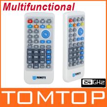 remote control pc promotion