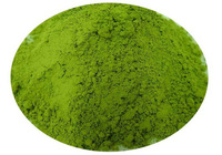 FREE SHIPPING Natural Organic Matcha Green Tea Powder 250g
