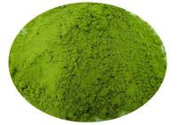FREE SHIPPING Natural Organic Matcha Green Tea Powder 250g