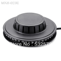 2013 hot selling mini led sun light colorful led background lighting for party