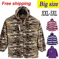 New fashion good quality women's thick leisure hoodie winter warm sweatshirts plus size xxl xxxl xxxxl xxxxxl free shipping
