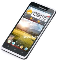 Hot Selling Original Lenovo A656 Smartphone MTK6589 Android 4.2 Quad Core 5.0 Inch Screen Support Multi Languages