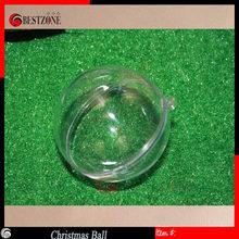 10pcs of diameter 136mm