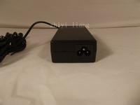 48V 2A 96W  led power supply