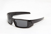Free shipping Wholesale Extended wrapped frame Gascan Sunglass geometry to fit medium to large faces