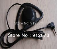 Tourism Interpretation Ear-hook Earphones for Tour Guide Systen and Simultaneous Interpretation System