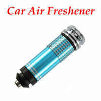 Free Shipping 100% brand New Car Fresh Air Purifier Oxygen Bar Ionizer Air Cleaner JIMEI-00565