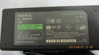 19.5V 3.9A CHARGER ADAPTER FOR SONY VAIO VGP-AC19V28 LAPTOP