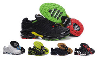 Mens Max Running Shoes TN Athletic Shoes for Men Max Sports Shoes Free Shipping Euro 41-46