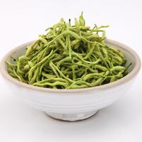 Superfine honeysuckle tea bags Herbal tea clearing heat to decrease internal heat and Treat a cold health food Henan FengQiu