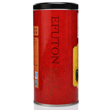 premium 2013 Herbal tea zhongning medlar Tea 240g tank Lycium barbarum wolfberry Health Care Lycium chinense