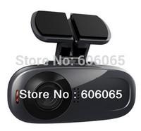 Car DVR  camera for A8 S100 S150 platform Series with H.261 G-sensor