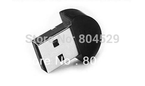 USB Bluetooth адаптер Bluetooth