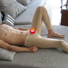Yoga Pants Buy Cheap