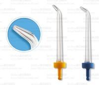 Free shipping extra Jet Set for portable oral/dental/nasal irrigator Waterflosser HF-3