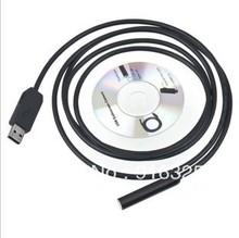 usb endoscope camera promotion