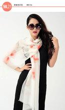 cheap beautiful scarf